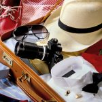 packing-tips_heena-tours
