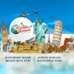 Vacation Worldwide Tours